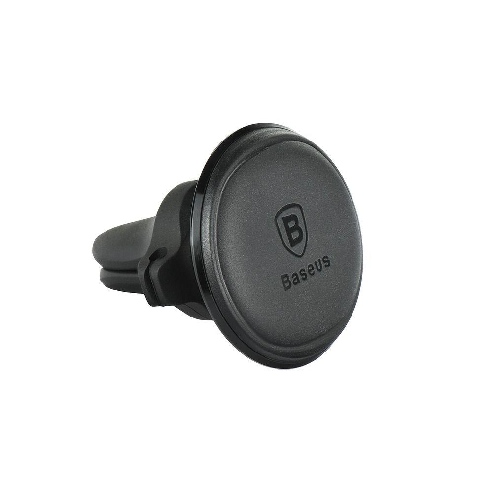 LPAUC0 AUDI A6 C6 04-08 XENON TUBE LIGHTS TRU DRL CHROME