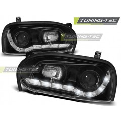 LPVW43 VW GOLF 3 09.91-08.97 DAYLIGHT BLACK
