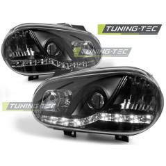 LPVW86 VW GOLF 4 09.97-09.03 DAYLIGHT BLACK