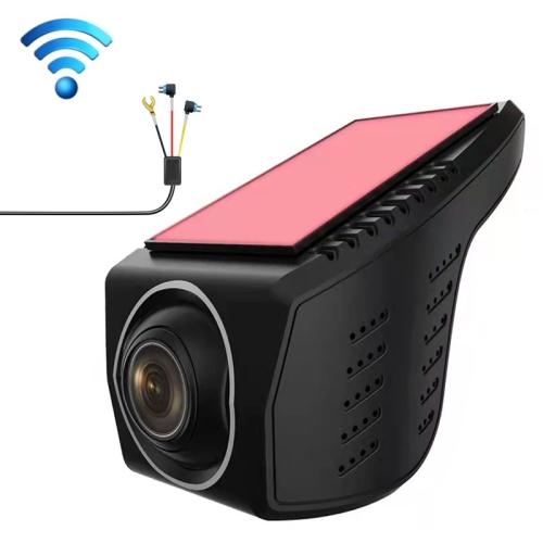 LPVWF1 VW T4 90-03.03 TRANSPORTER DAYLIGHT BLACK LED INDICATION