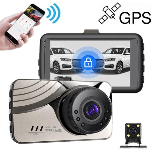 LPVWK3 VW T5 2010- BLACK TRU DRL