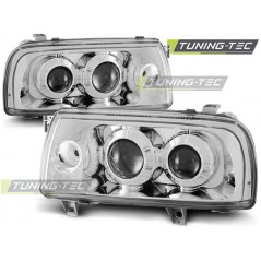 LPVW50 VW VENTO 01.92-08.98 CHROME