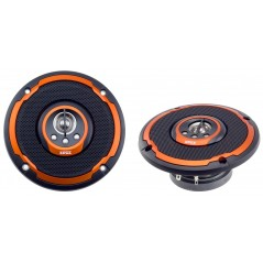 Edge ED204 - E2 10cm 120W Speakers