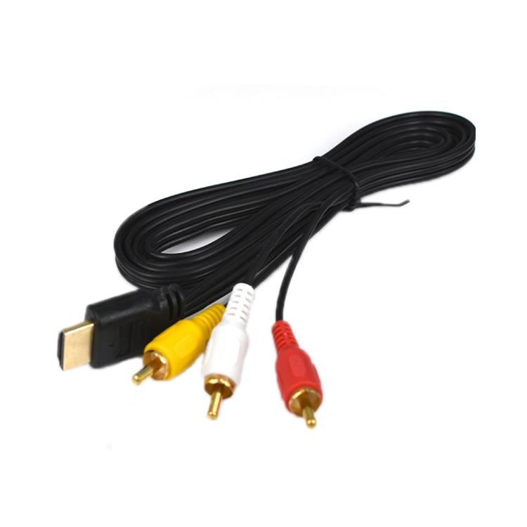 X-tron 6606 Pair Headrest DVD 7inch Game console USB SD (Beige)