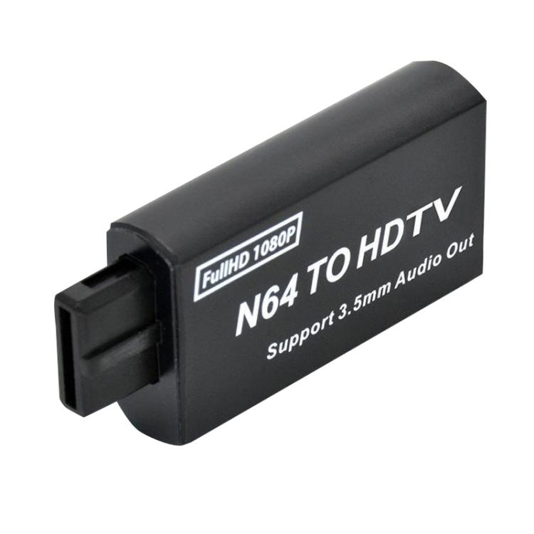 Opel Multimedia DVD GPS - Astra MK3, Antara, Vectra C - K019B - Wince
