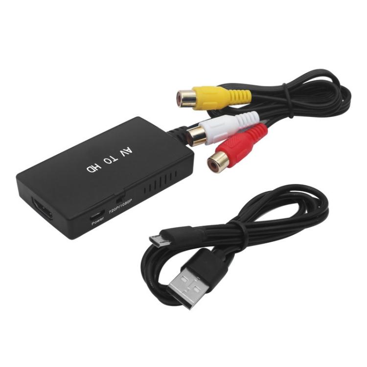 Hyundai Multimedia DVD GPS - Elantra - 9556Y