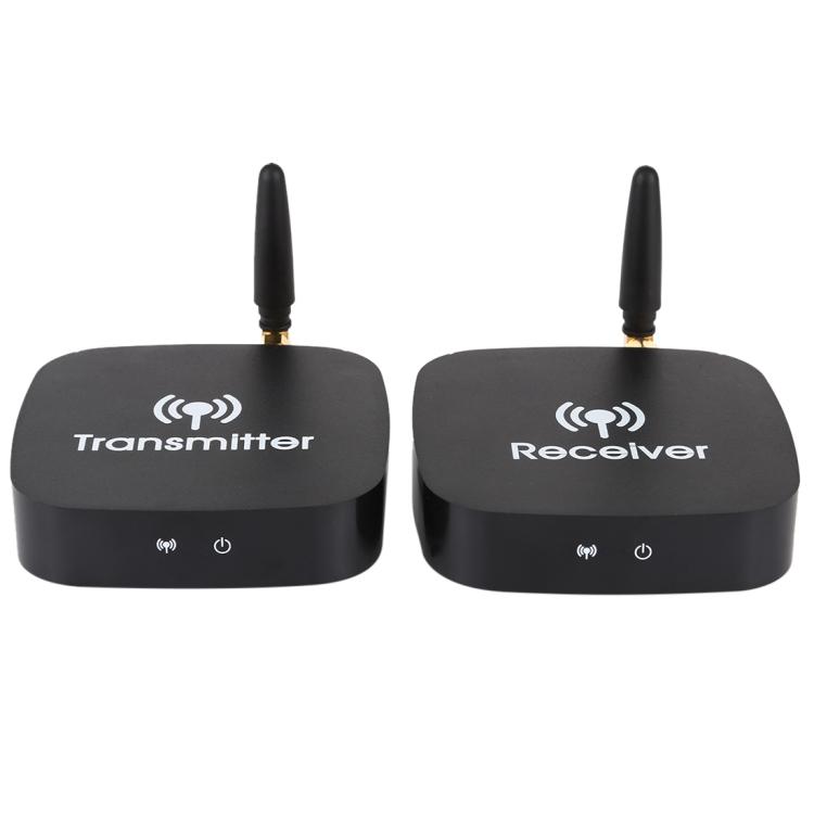 Kia Multimedia DVD GPS - Sportage MK2, Ceed MK1 - K023 - Wince
