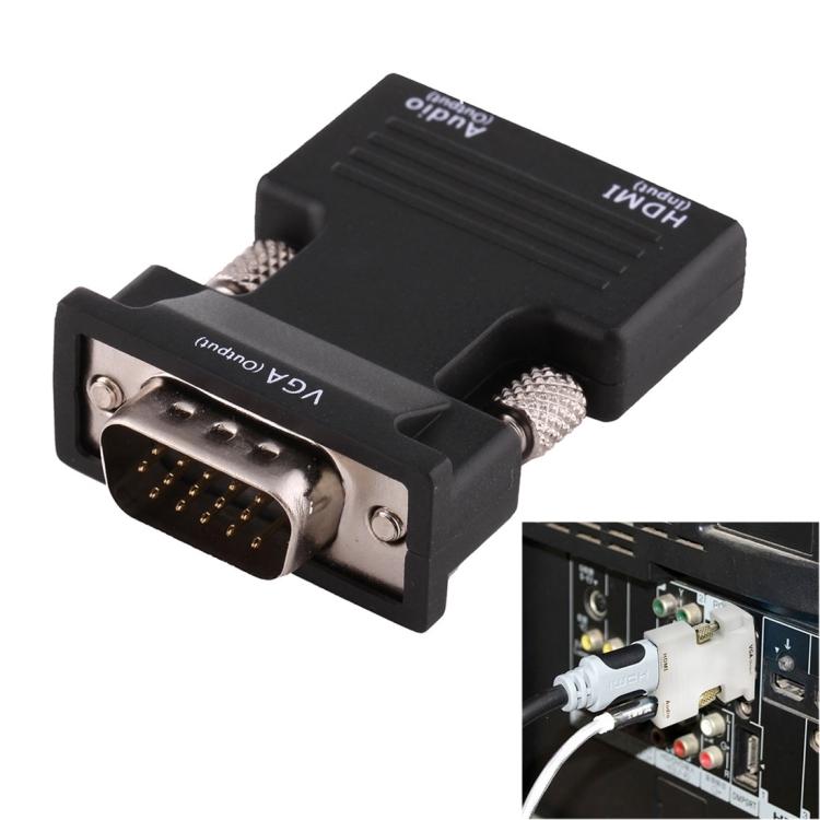 Kia Multimedia DVD GPS - Cerato - 8586K - Wince