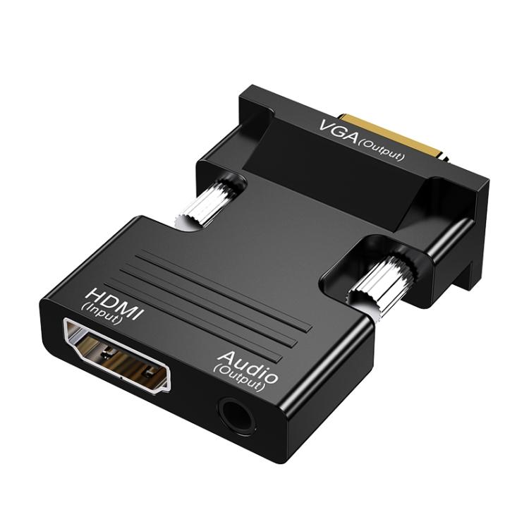 Nissan Multimedia DVD GPS - X-Trail MK3 - K353 - Wince