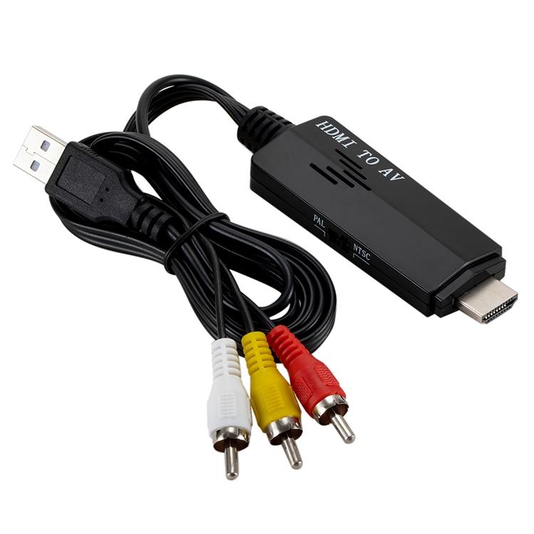 Chevrolet Multimedia DVD GPS - Captiva - 9422C