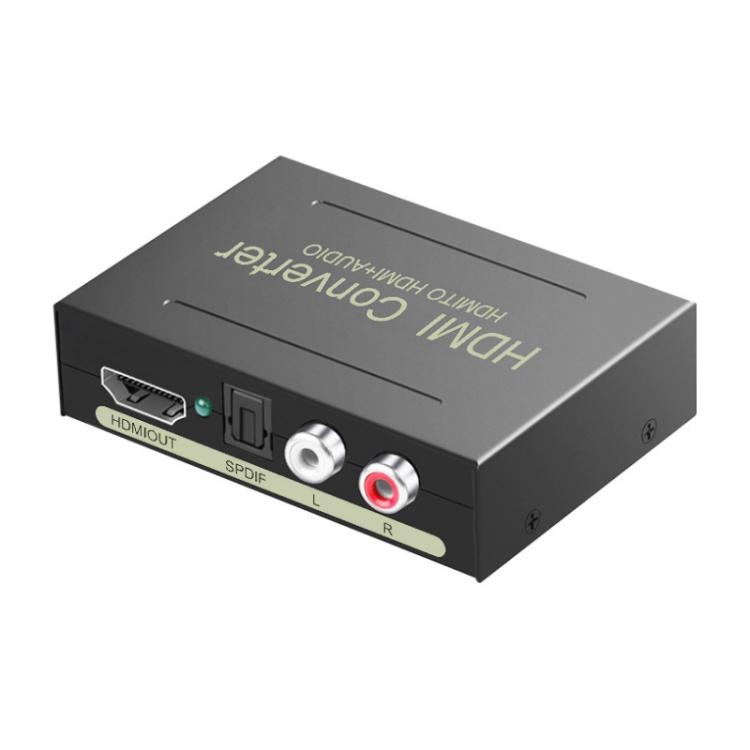 Suzuki Multimedia DVD GPS - SX4 S-Cross - K337 - Wince