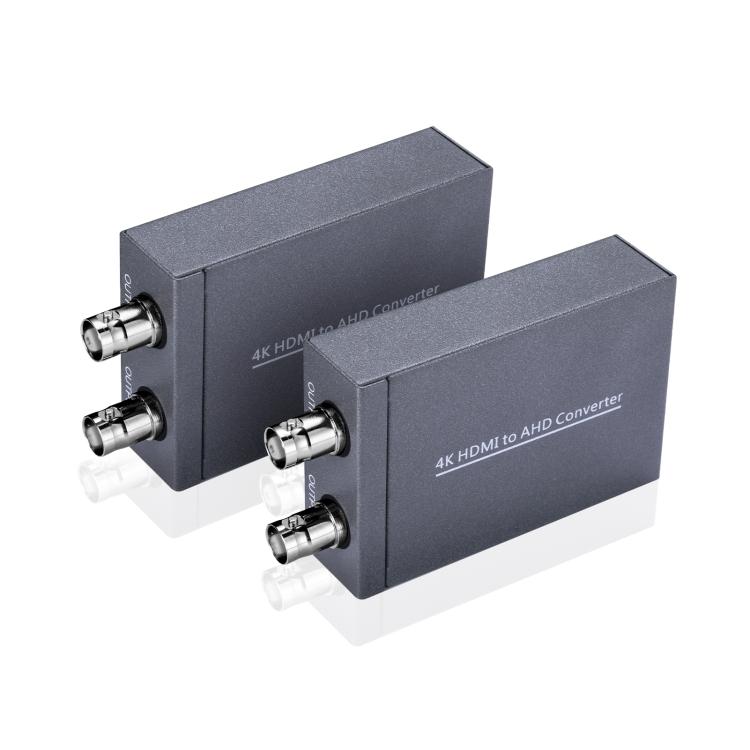 Jeep Multimedia DVD GPS - Cherokee MK4, Patriot - K202