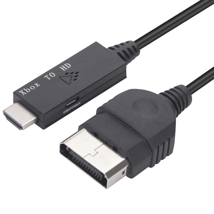 VW Multimedia DVD GPS - Touareg MK1 - K042 - Wince