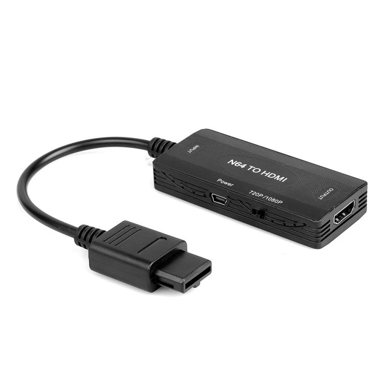 Toyota Multimedia DVD GPS - Corolla E15 - K063 - Wince