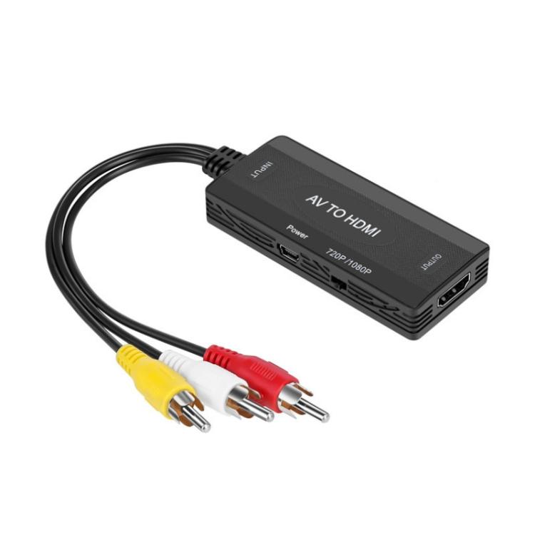 Toyota Multimedia DVD GPS - Landcruiser 120 Prado - 8129T - Wince