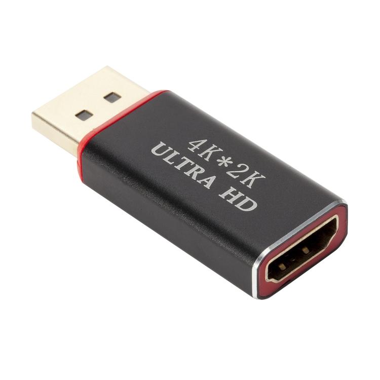 Toyota Multimedia DVD GPS - Auris MK1 - K028 - Wince