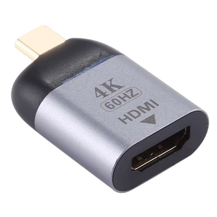 Mazda Multimedia DVD GPS - Mazda 6 MK2 - K012