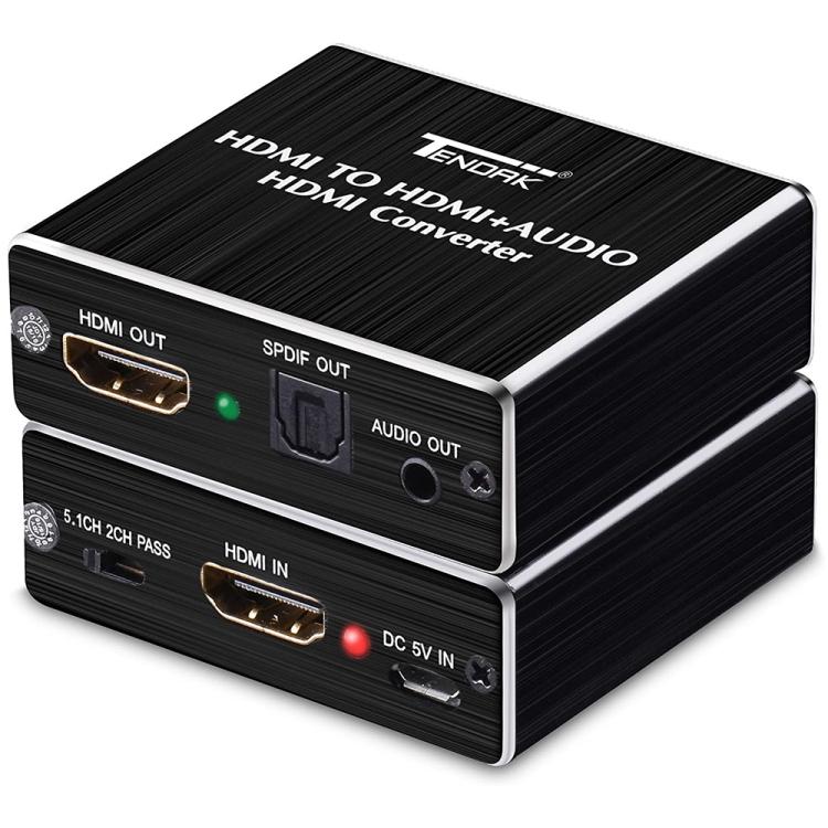 Renault Multimedia DVD GPS - Megane MK2 Fluence - K098
