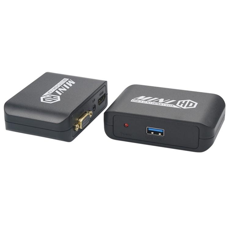Ford Multimedia DVD GPS - Ecosport - K232