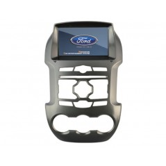 Ford Multimedia DVD GPS - Ranger - K245 - Wince
