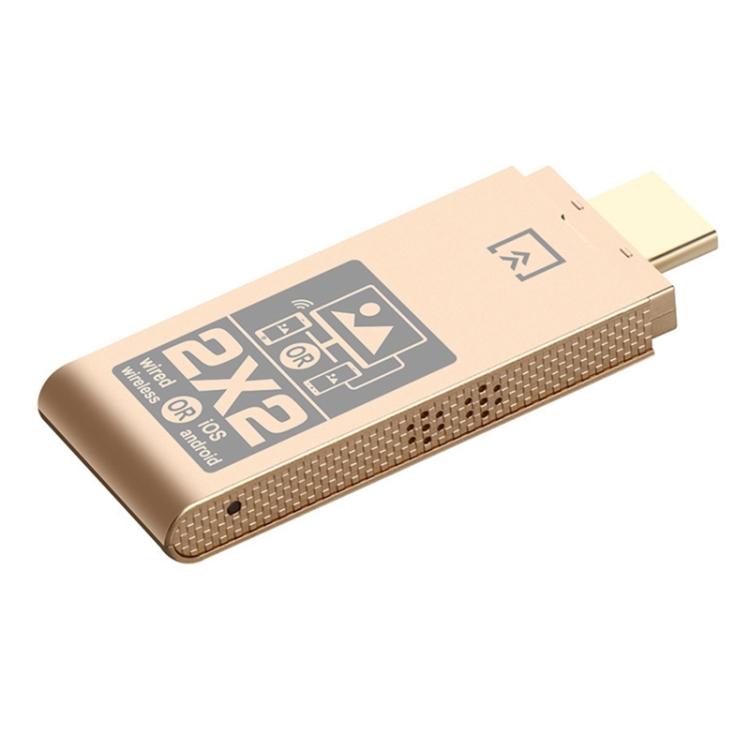 Fiat Multimedia DVD GPS - Bravo MK2 - K250 - Wince
