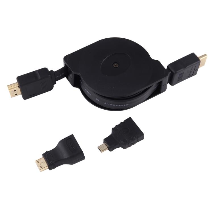 Mazda Multimedia DVD GPS - Mazda 6 MK3, CX-5 - K223