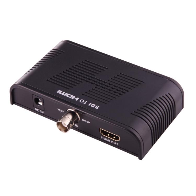 Opel Multimedia DVD GPS - Insignia New - K378 - Wince