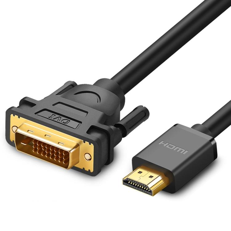 Peugeot Multimedia DVD GPS - Peugeot 207 - K207 - Wince