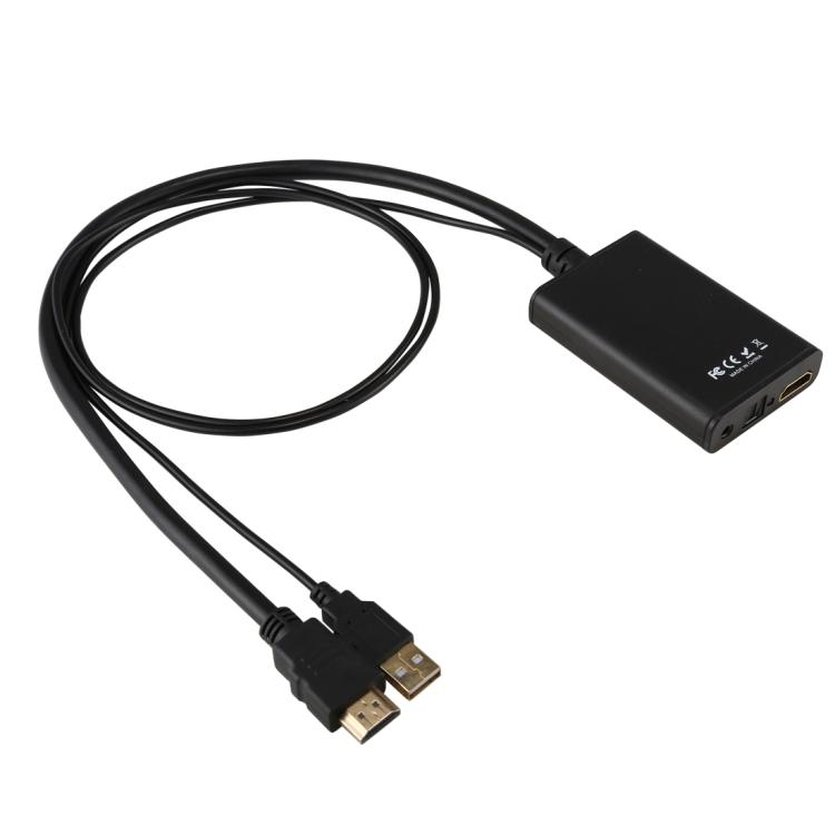 SsangYong Multimedia DVD GPS - Actyon, Kyron - K158