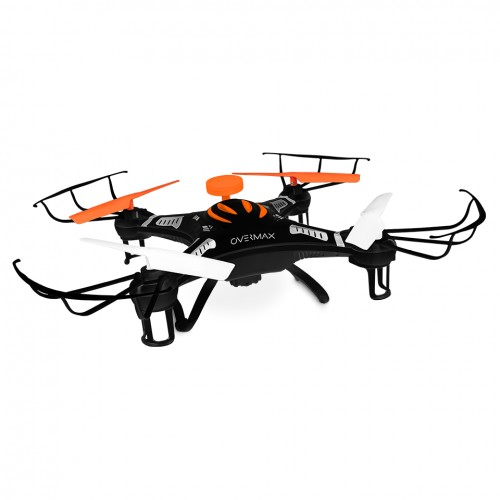 OV- X BEEDRONE 2.5 WiFi - Camera