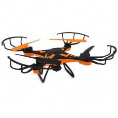 OV- X BEEDRONE 3.1 Plus wiFi - Camera