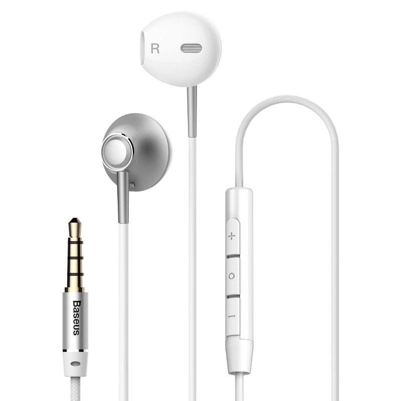 IP Camera Kit - 2x IP Camera + NVR - Overmax Camspot 4 1 HD