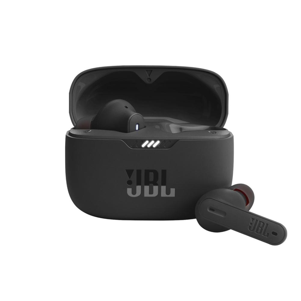 HYUNDAI MULTIMEDIA DVD GPS - Sonata - 8272Y- Wince