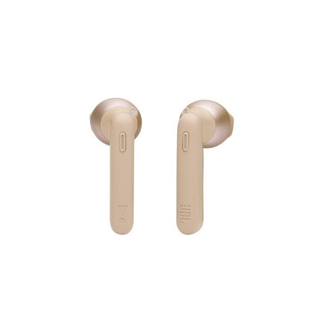 Ford Multimedia DVD GPS - Focus Mk3 - K150