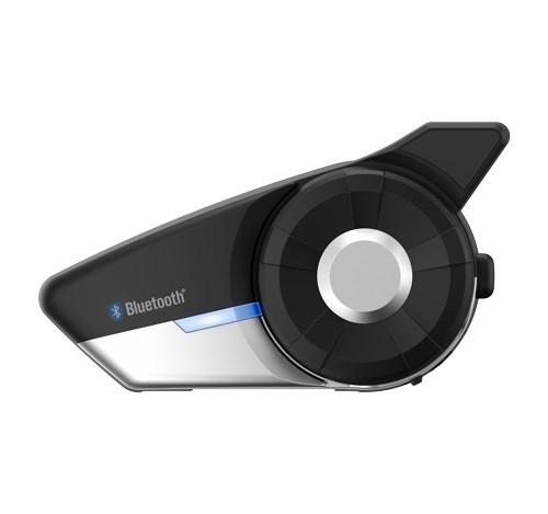Kia Multimedia DVD GPS - Sportage MK2, Ceed MK1 - A023 - Android