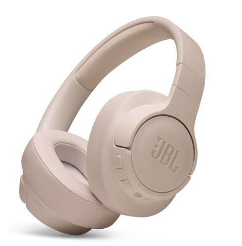 Kia Multimedia DVD GPS - Sportage MK3 - A074 - Android