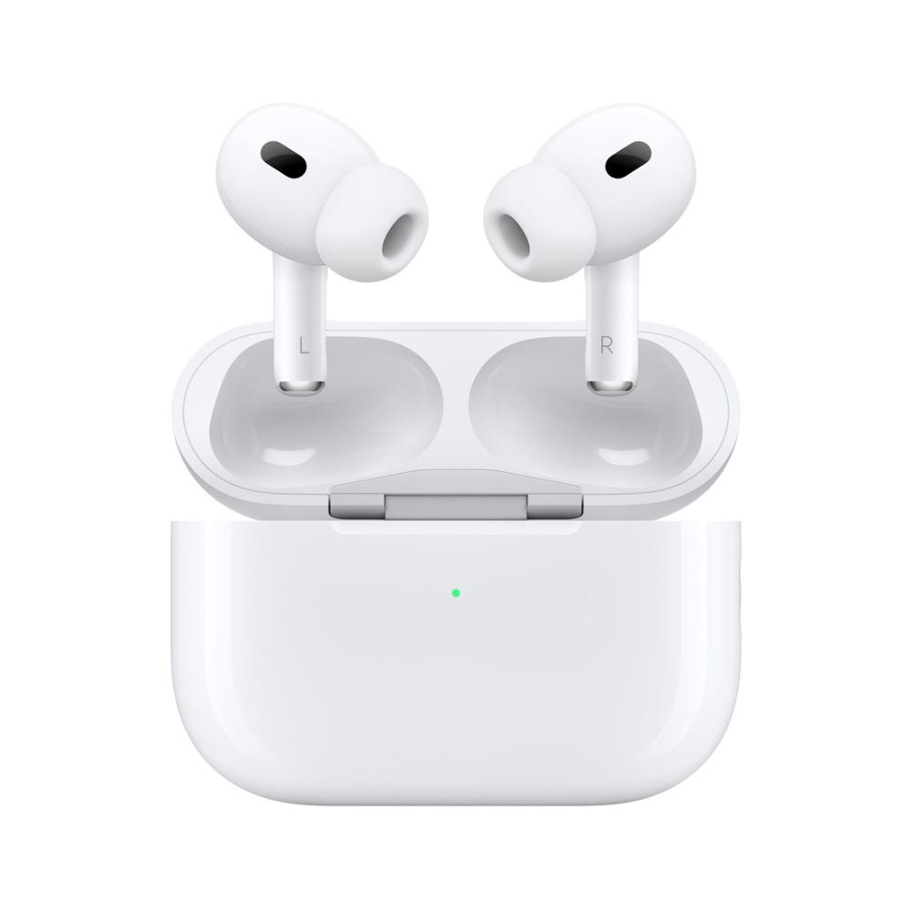 Mitsubishi Multimedia DVD GPS - ASX - A026 - Android