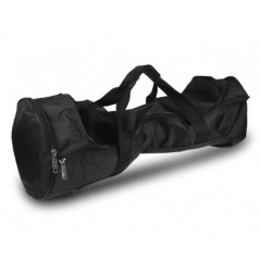 Carrybag - 6.5 inch Hoverboard - Black