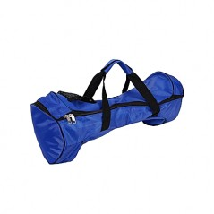 Carrybag - 8inch Hoverboard - Blue
