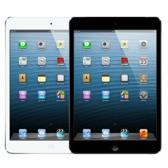 Pre Owned IPAD Mini 9.7 INCH 32GB WIFI 12 months warranty