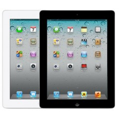 Pre Owned IPAD 2 9.7 INCH 64GB WIFI 12 months warranty