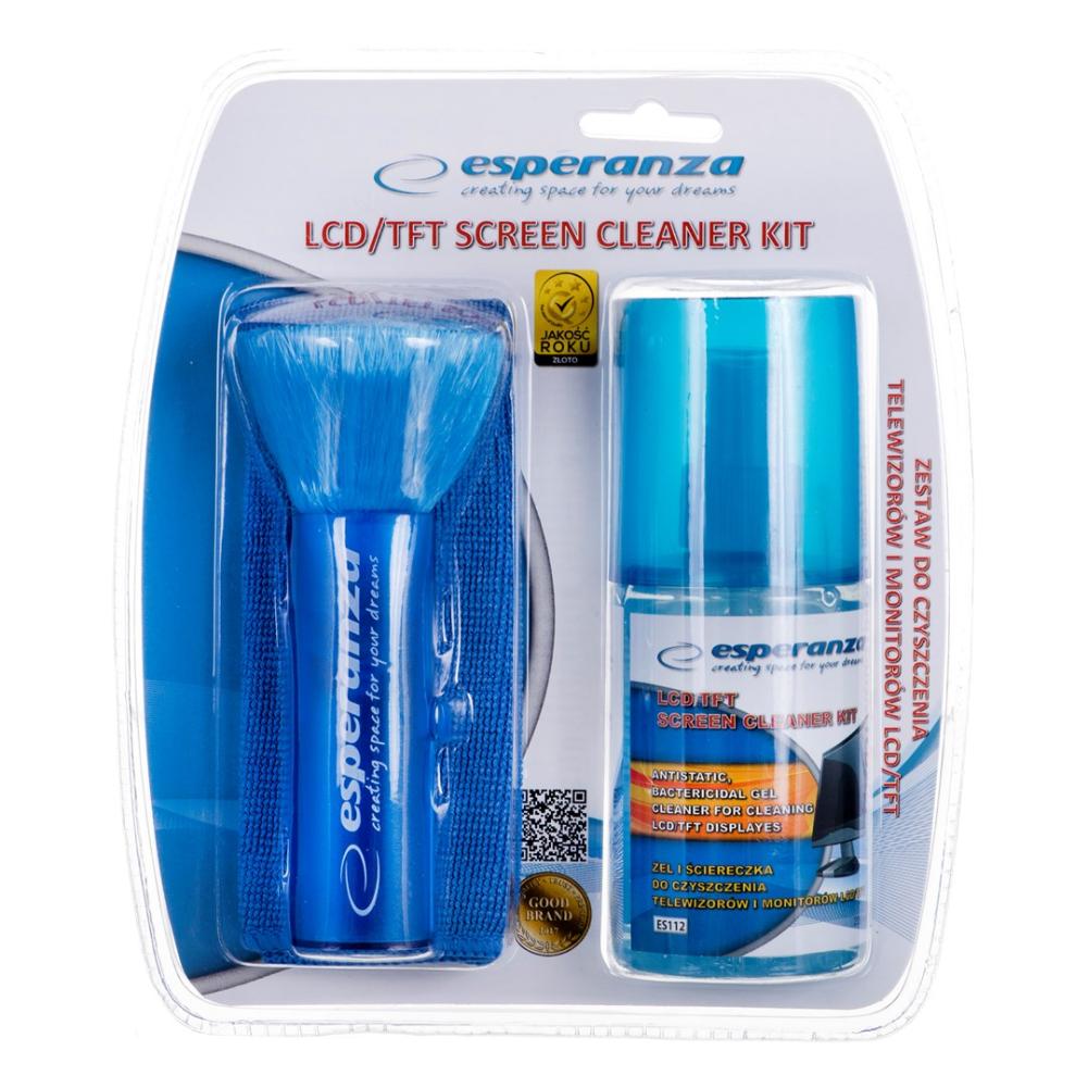 Hyundai Multimedia DVD GPS - i40 2011-2013 - A7029Y- Android