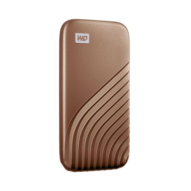 Drone - X-01 Micro Drone Propell Maximum