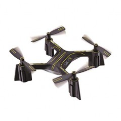 Sharper Image DX-2 Drone 2.4
