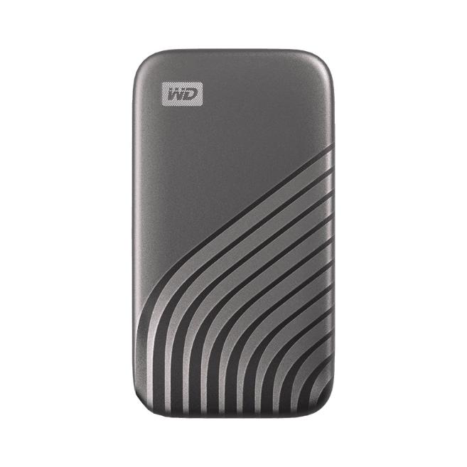 Sharper Image DX-2 Drone 2.4