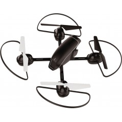 Sharper Image Streaming Drone 2.4