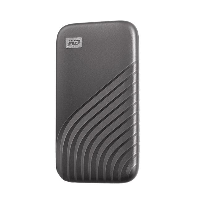 Sky Viper Stunt Drone V2400