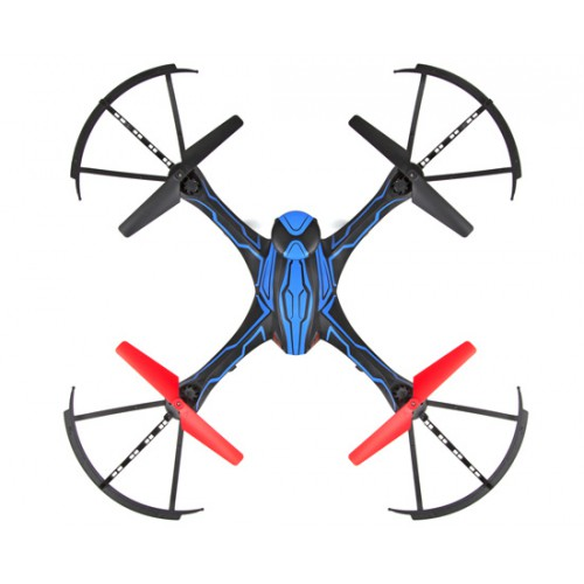 Venom Pro Streaming Drone 2.4