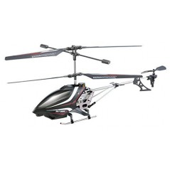 Sky Rover Exploiter S RC Helicopter