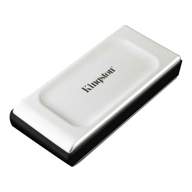 14Inch Laptop - MEDION S4220 - Silver - Intel Pentium N3700 - 2 GB Ram - HDD 500 GB - Windows 10 Home